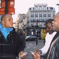 Manifestation 31 janvier 2009 (207)