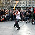 9-zombie walk 2014 (feu)_8456