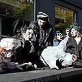 85-Zombie Day - Collectif des Gueux_1829