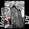 <b>Montillo</b>. Événement en Valais suisse