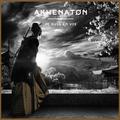 <b>Akhenaton</b>
