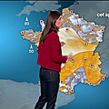 taniayoung02.2014_11_21_meteoFRANCE2