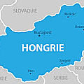 domaine hongrois (réédition)