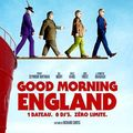 <b>Good</b> <b>Morning</b> <b>England</b>