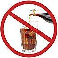 Maitre marabout zomantchi pour arretez de boire et de fumer c'est possible!