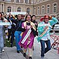 Hq- Action des Animateurs d'Amiens