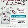 Windows-Live-Writer/jardin-charme_12604/scan 2014_05_10 14-22-41_thumb