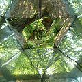 cabane dans le prisme1
