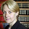 L'âge du consentement devrait être abaissé à 13 ans en Grande-Bretagne, selon une avocate