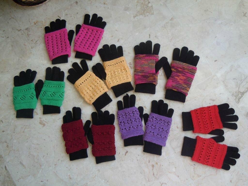 2014-02-04, gants