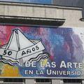 Arte, Montevideo