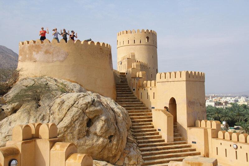 2018-03 Oman 062(1)