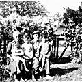 1940-202