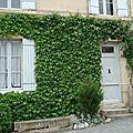 6, rue du Perruquier 2008