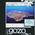GOZO ~2008