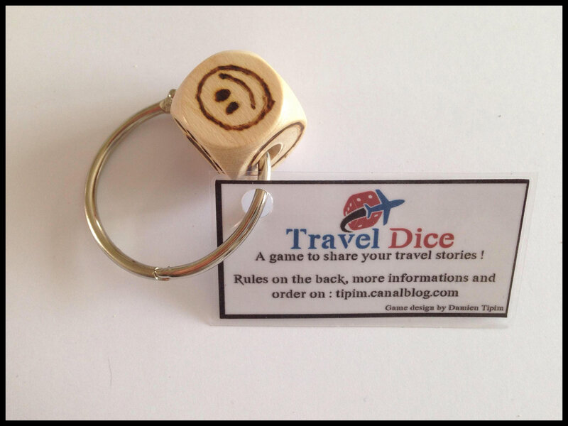travel dice 1
