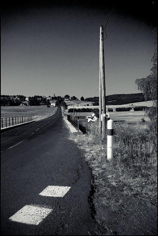 01-Errance-Loire
