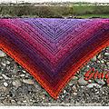 Châle Lost in Time de Mijo Crochet (1) copie