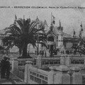 05. Exposition coloniale Marseille 1922 Palais de l'Indochine ww