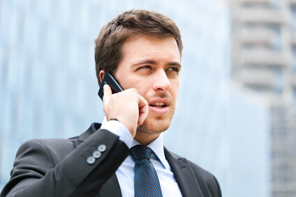 Voyance et Consultation par téléphone du Médium Voyant Africain Compétent ASSOU, LA VRAIE RÉVÉLATION