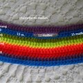 knit for peace <b>pimp</b> ta <b>life</b> dans 100% MAG crochete ta barbe ! en - de 30mn pattern free