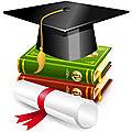 Crédit personnel pour financer les études des enfants