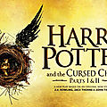 La pièce d'Harry Potter à Londres : bon plan ou arnaque ?