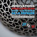 Journée innovations métallurgiques pour l'industrie de la défense le 29 mars 2018 à paris