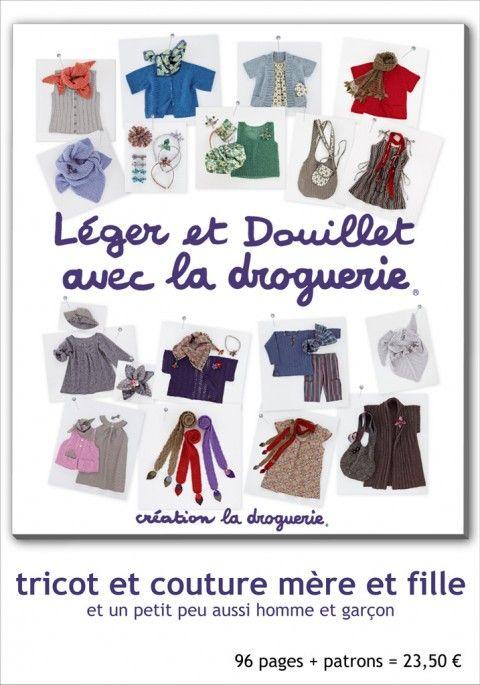 Léger-et-Douillet-avec-La-Droguerie-480x685