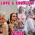 Femen Fran