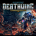 Test de <b>Space</b> Hulk : Deathwing : Enhanced Edition - Jeu Video Giga France