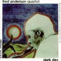 10-01-14 - Fred Anderson