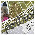 DT 4enscrap - J7 <b>Avant</b> <b>Première</b> Automne 2015