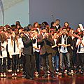 00478) concert forum 9 janvier 2014