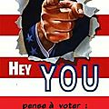Votez pour les élèves au <b>CVL</b>