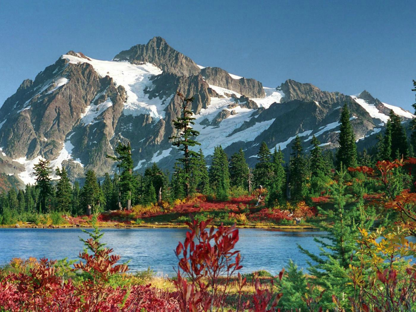mount-baker-snoqualmie-national-forest-park-1050x1400