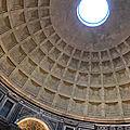 Rome, Roma Alexandrins de prose des Rédactions des 5e après leur séjour romain