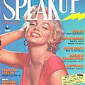 1991-01-speak_up-bresil