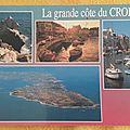 Croisic datée 1992