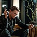 All About the best actor of the world : Leo Dicaprio !