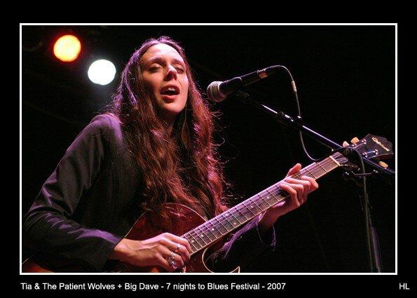 Tia&ThePatientWolves-Blues-2007-041