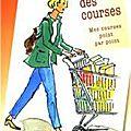 Guide des courses fléxipoints