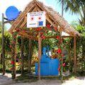 52. HUMANITAIRE à MADAGASCAR 2008 et 2009