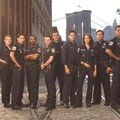 Fiche <b>New</b> <b>York</b> <b>911</b> (ThirdWatch)