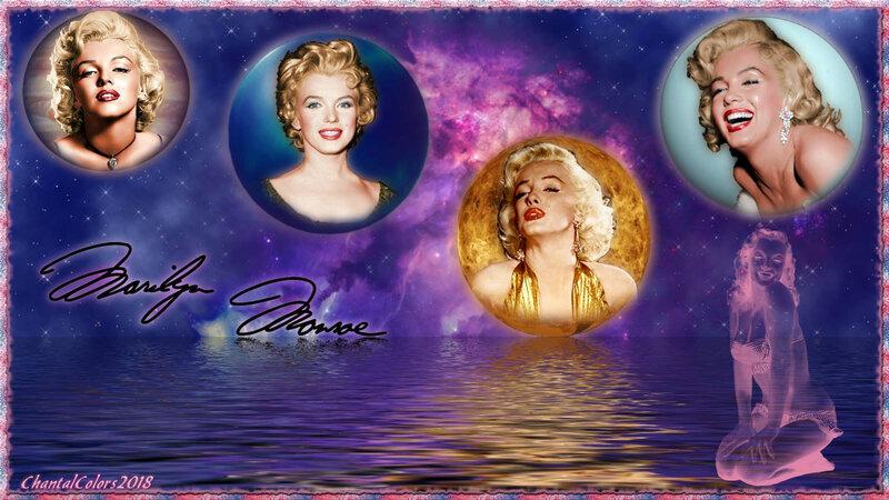 Fonds Marilyn Monroe 2018 (2)