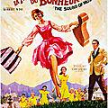 <b>Autriche</b> - Entre admiration et exaspération (10/14). Ce qu'Hollywood a imaginé, les Autrichiens l'auraient-ils fait ?