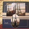 PARIS 2007 (12)