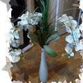 Vase 75 €