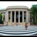 2008-07-26 - WE 17 - Boston & Cambridge 063