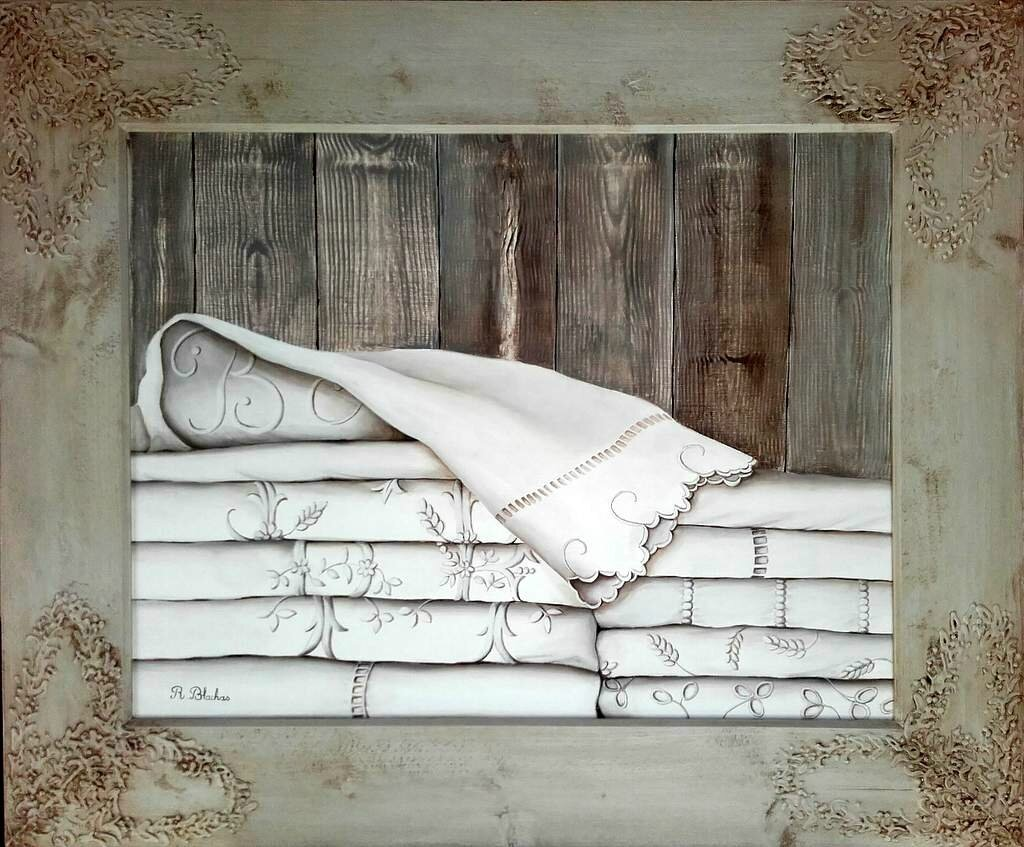 2017 collection shabby1 50x65